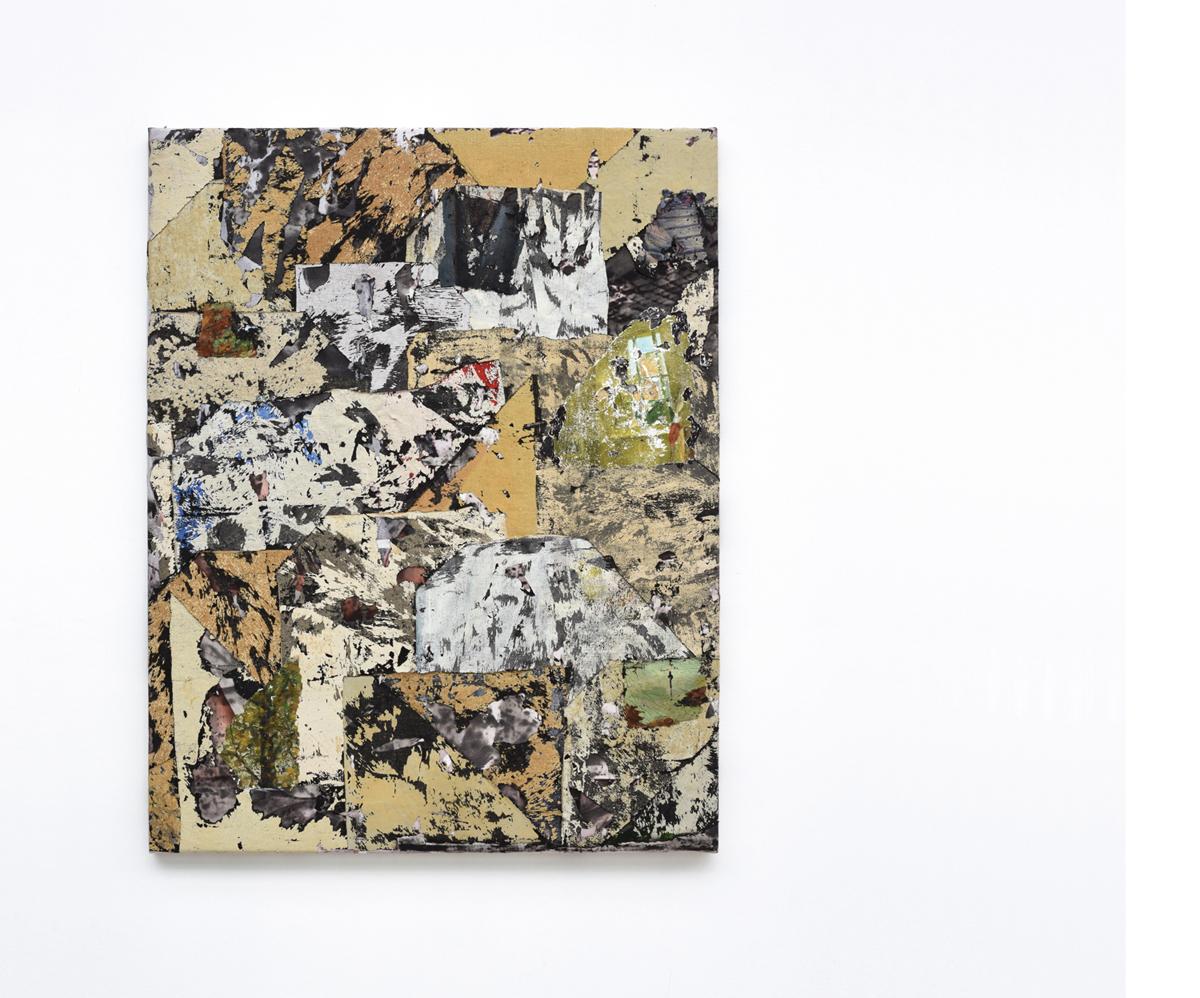 kifleyesus-see_of_the_past_90x70cm_2016