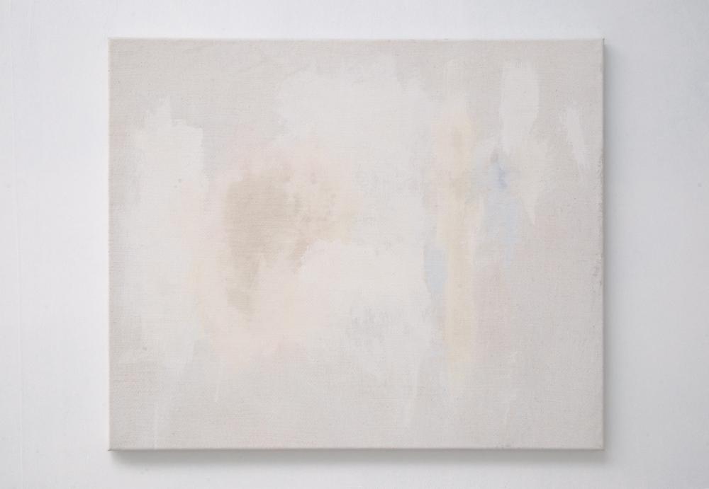 VANDERPUT - painting_#5_59x73cm