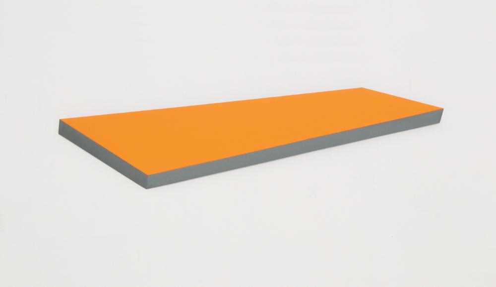 ULLRICH - klein-ouder-oranje-geel