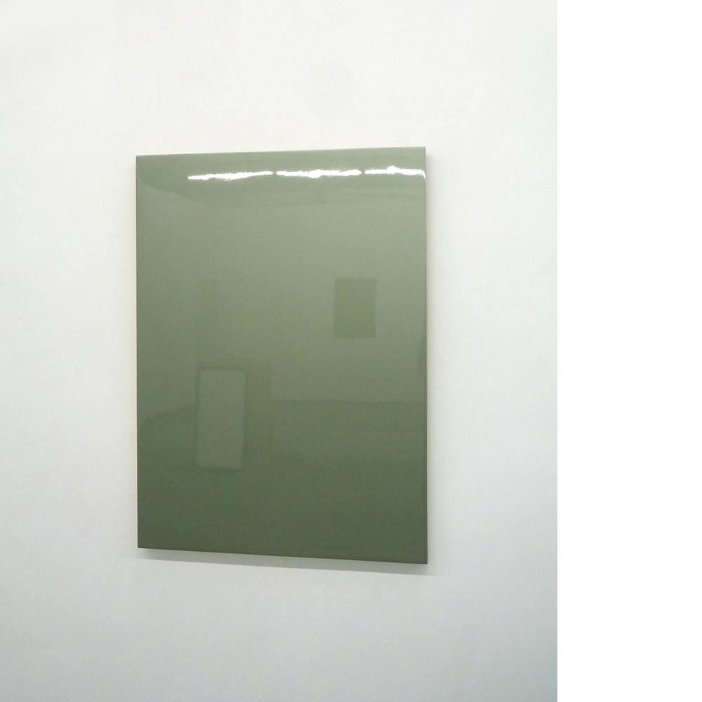 WEB_PORSCHE KRISTALLGRUEN MET A6W 3P_Car_paint_on_wood-91x68,5cm–2011