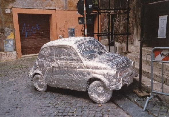 1.Fiat+500+roma++alu+2000