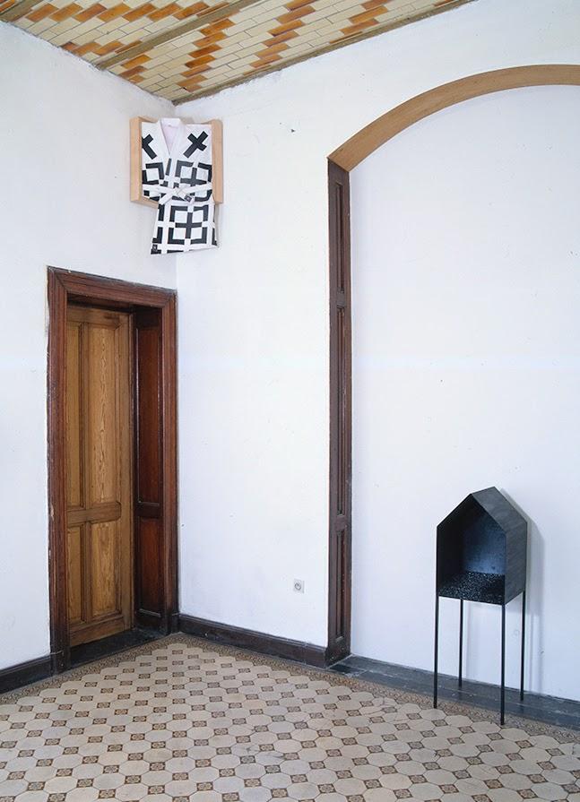 6-kimono-chapelle