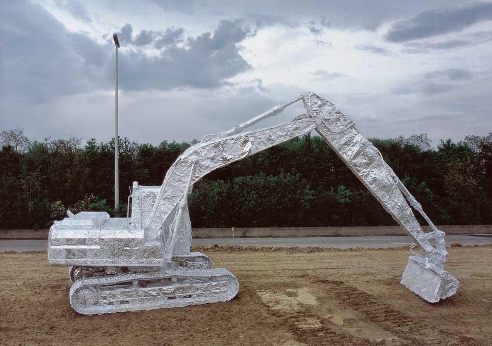 KOZAKIS - 4.pel.caro+2000