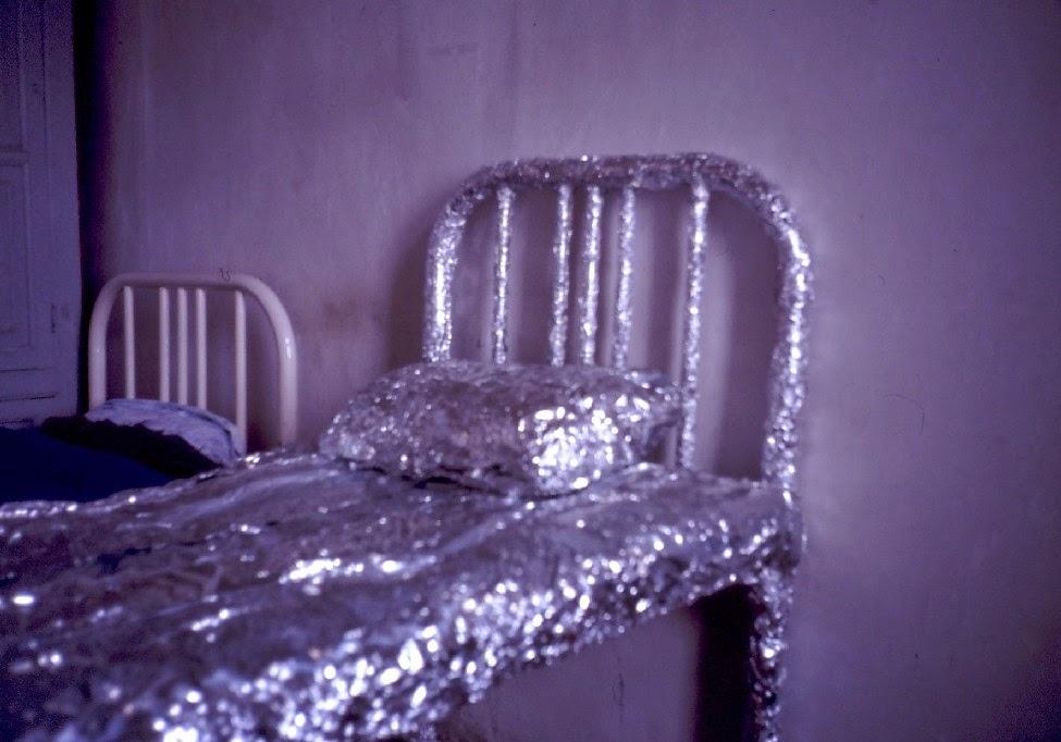 sculplt+bed+athos+2002