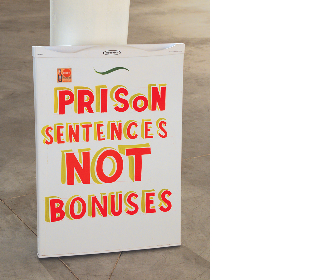 web-SMITH - SentencesNot Bonus