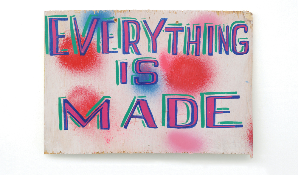 SMITH - Everythingismade_21,2x30,6cm