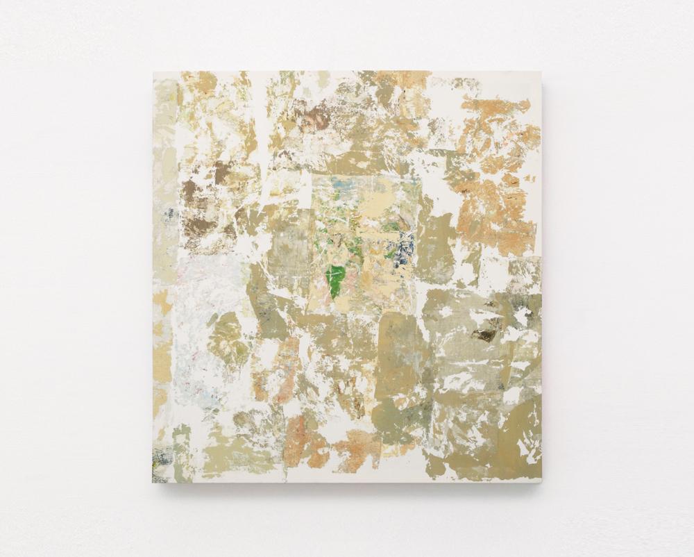 KIFLEYESUS - Rainandtheshapeofthings(1)_145x139cm