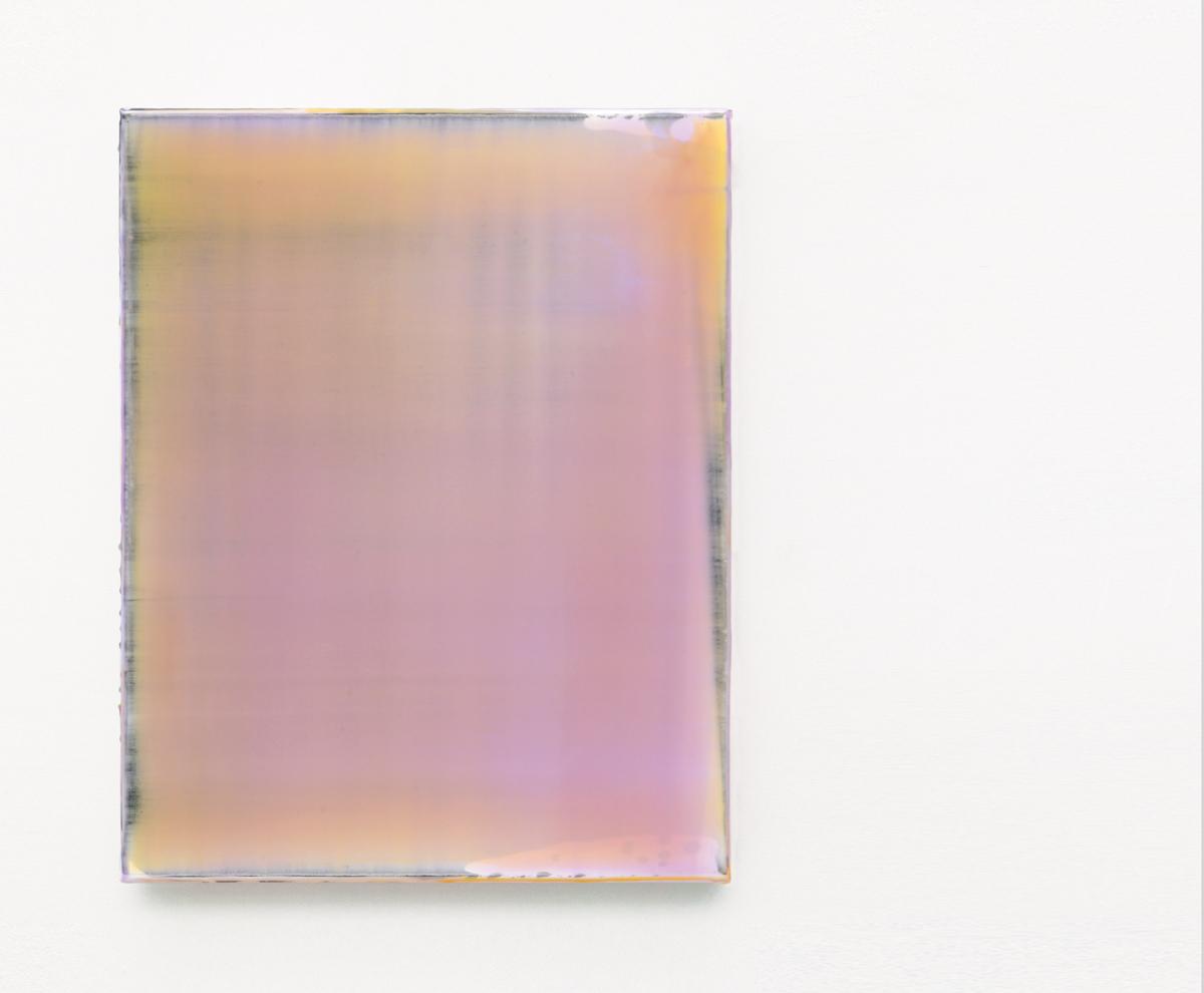 JUCHTMANS - #20151127_50x40cm_lilla-geel