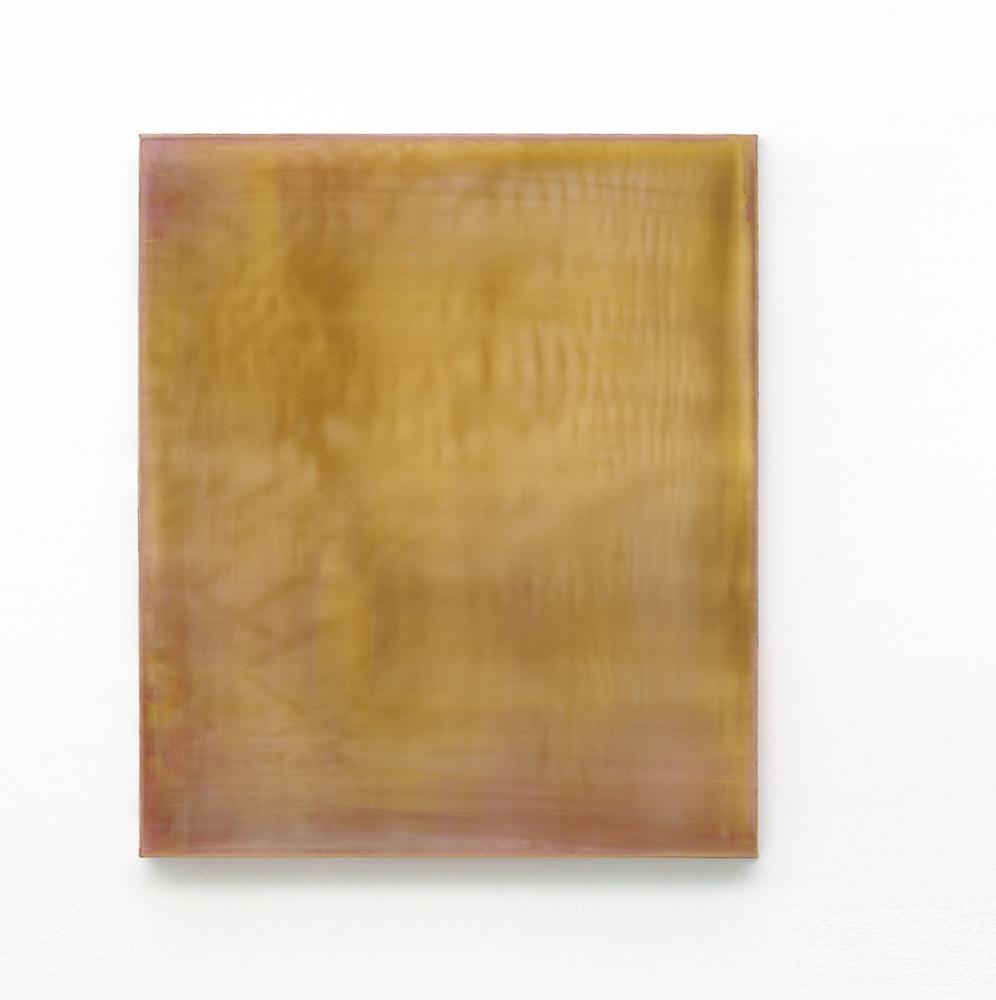 JUCHTMANS - goud_120x90cm