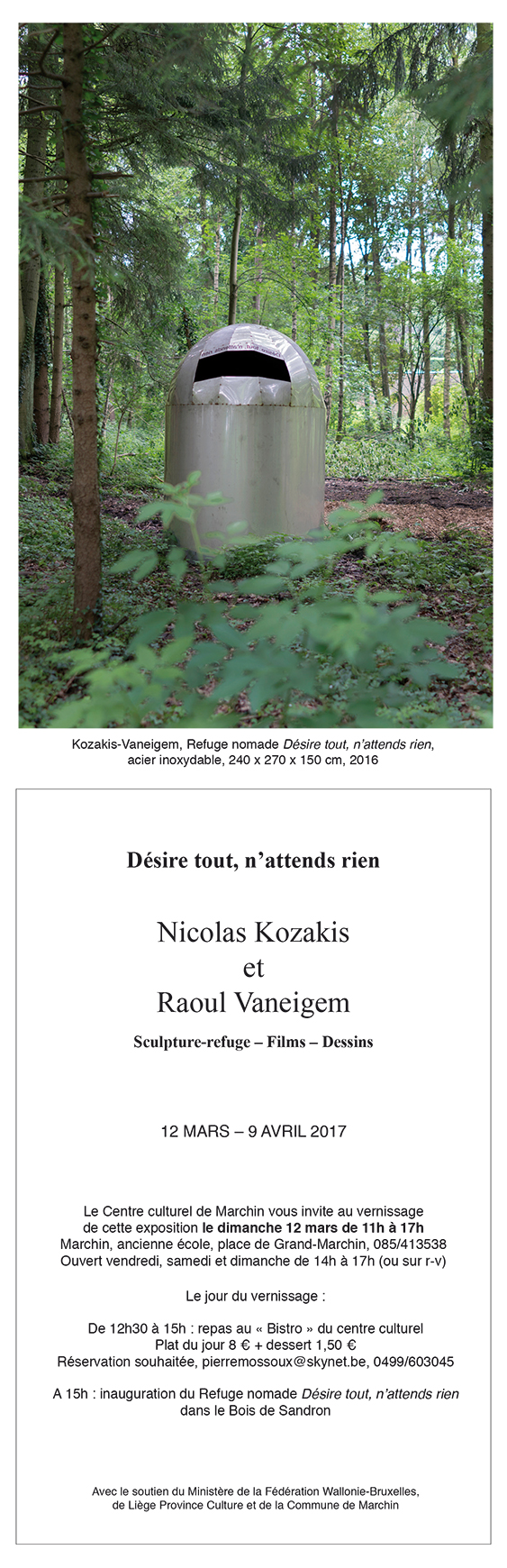 Kozakis_Vaneigem_web