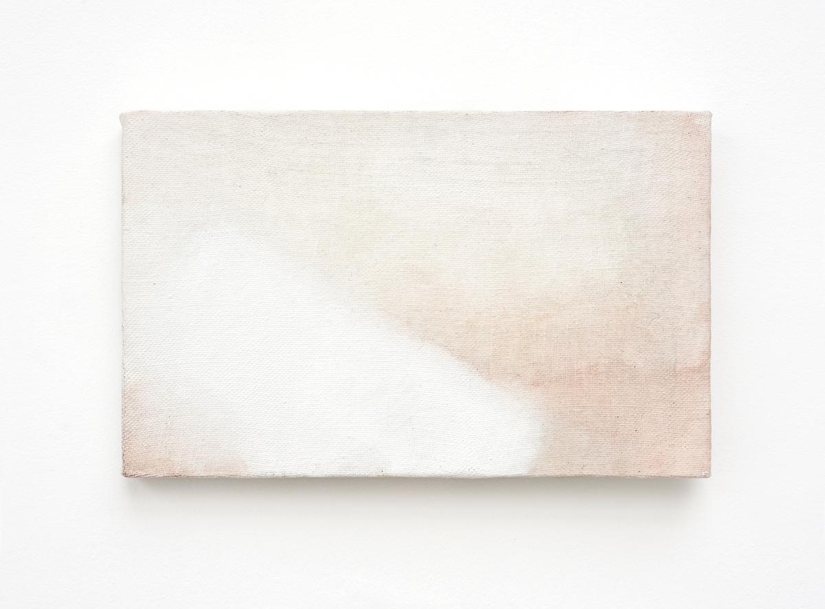 VANDERPUT - Untitled_18,5x29cm_2017