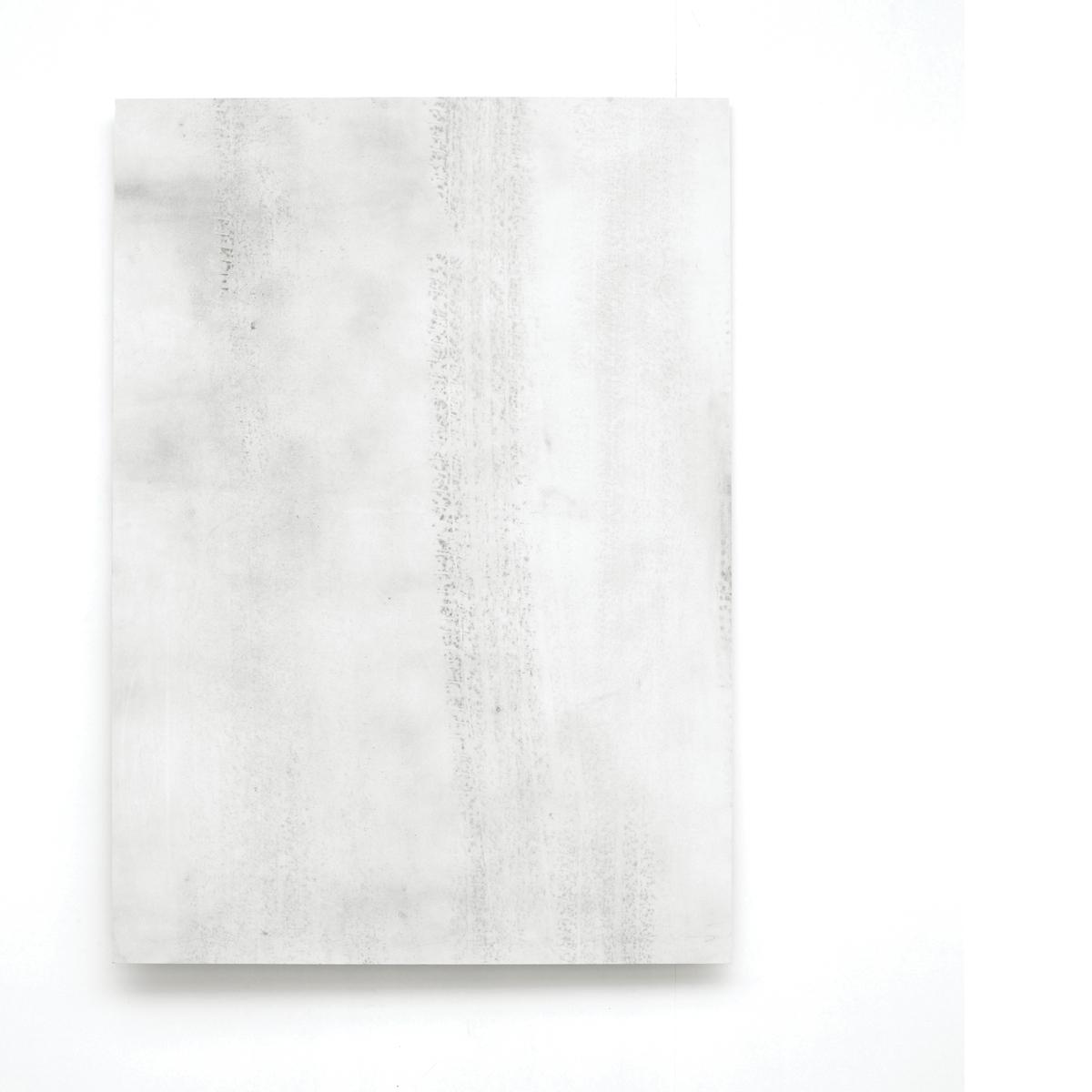KOZAKIS - TireTrack#1_144x102cm_BETER?