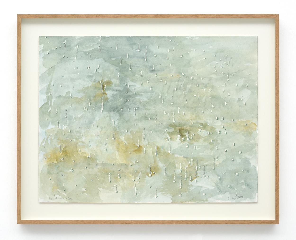 LAUWERS - Guangzhou_2018_45,8x60,8cm