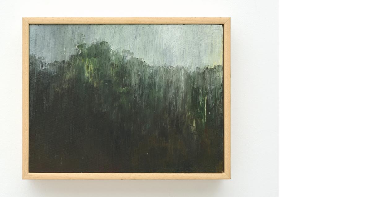 VERKAEREN - Misty-moods-over-Sierra-Nevada#4_17x22,5cm