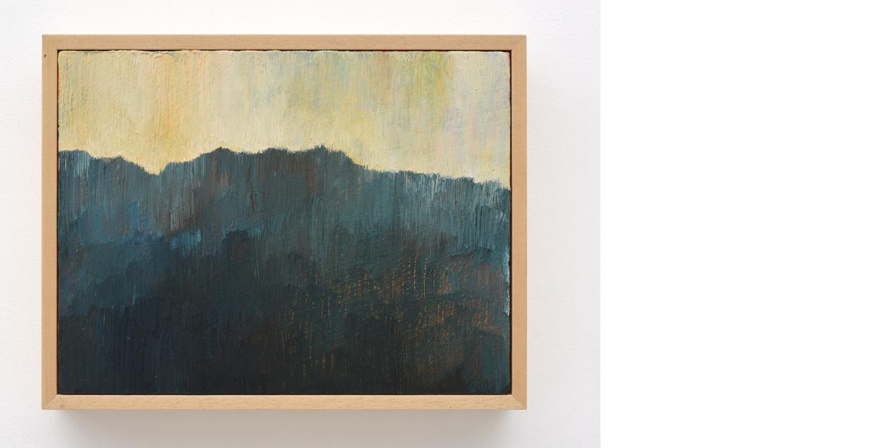 VERKAEREN - You-may-feel-blue_17x22,5cm