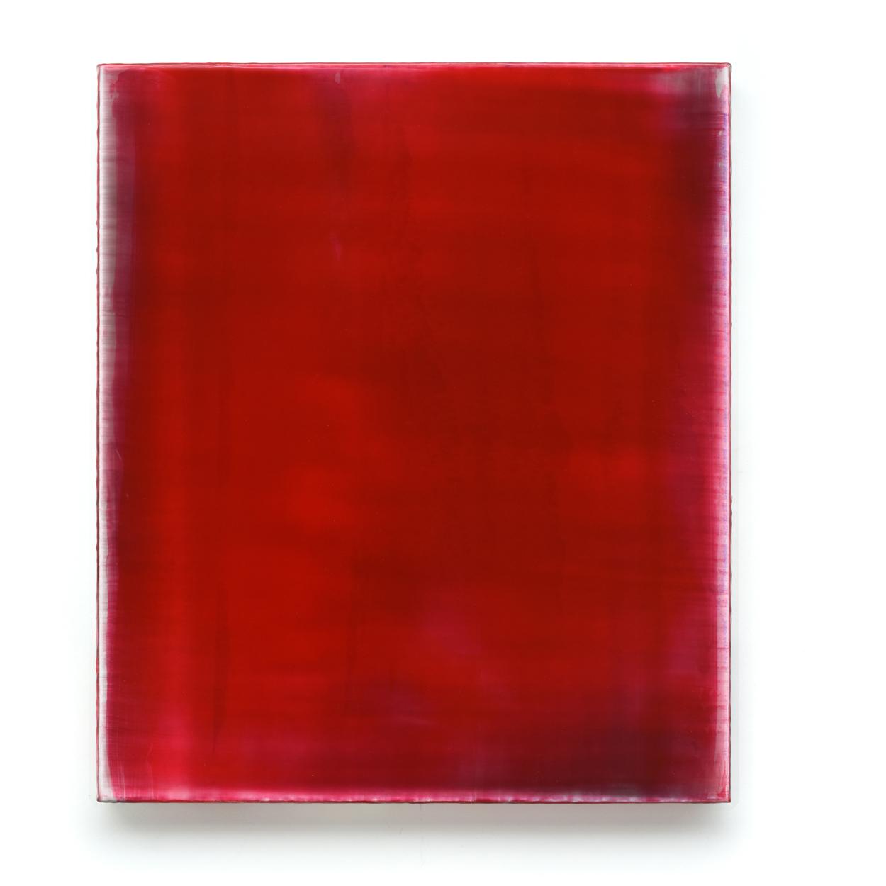 JUCHTMANS - #20121129_70x60cm